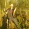 Profila foto