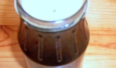 Pieneņu medus 3