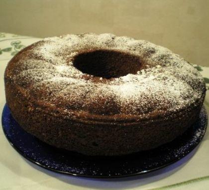 Burkānu kūka ziemassvētku noskaņā