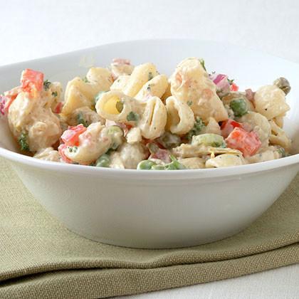 Milānas salāti
