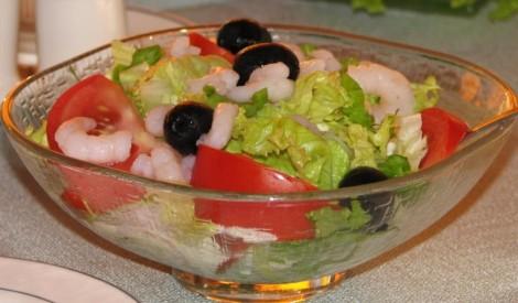 Salāti veselībai