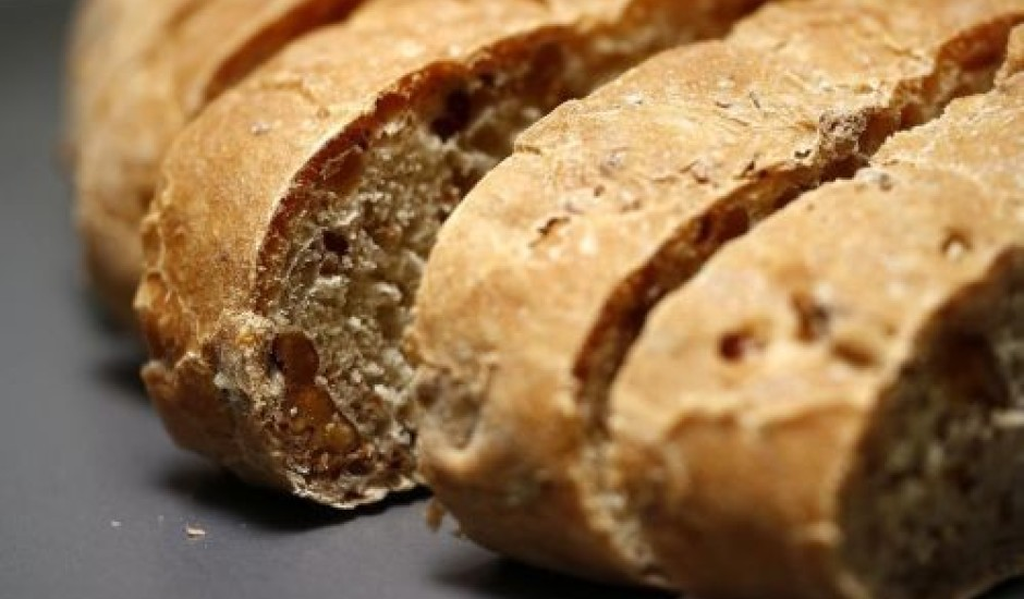 Franču grauzdiņi ar kanēli