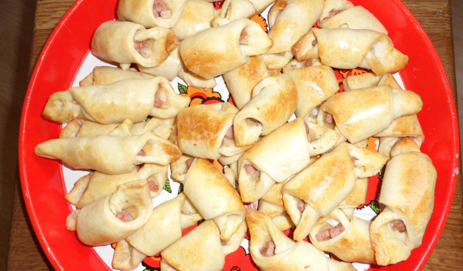 Vīramātes pīrādziņi