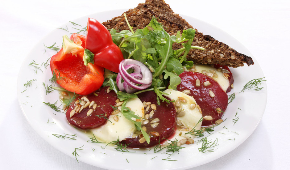 Saulrieta salāti