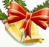 Piedalies Ziemassvētku foto un recepšu akcijā