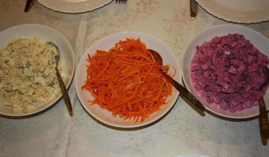 Kalmāru salāti