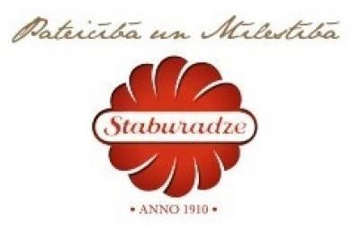 """""""Staburadze"""" meklē Latvijas novadu raksturīgākās tortes"""