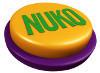 Nedēļas konkurss sadarbībā ar lielveikalu internetā  NUKO.lv