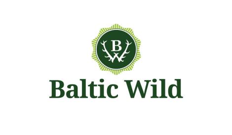 Konkurss sadarbībā ar Baltic Wild!