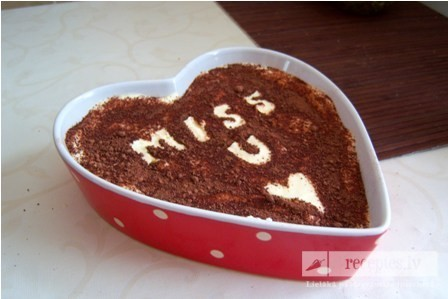Desert-kūka miss you
