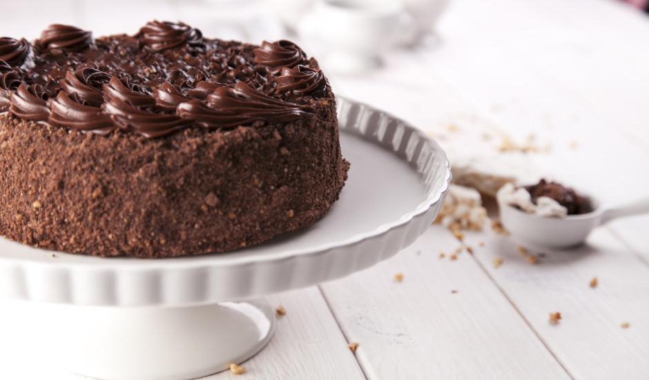 Pieaudzis pieprasījums pēc Staburadzes tortēm