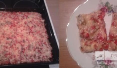 Gardā pica