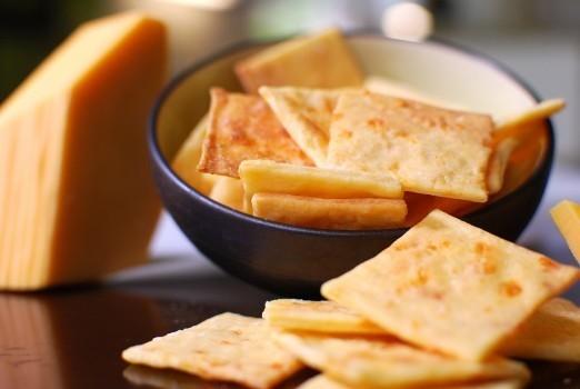 Cepta siera uzkoda