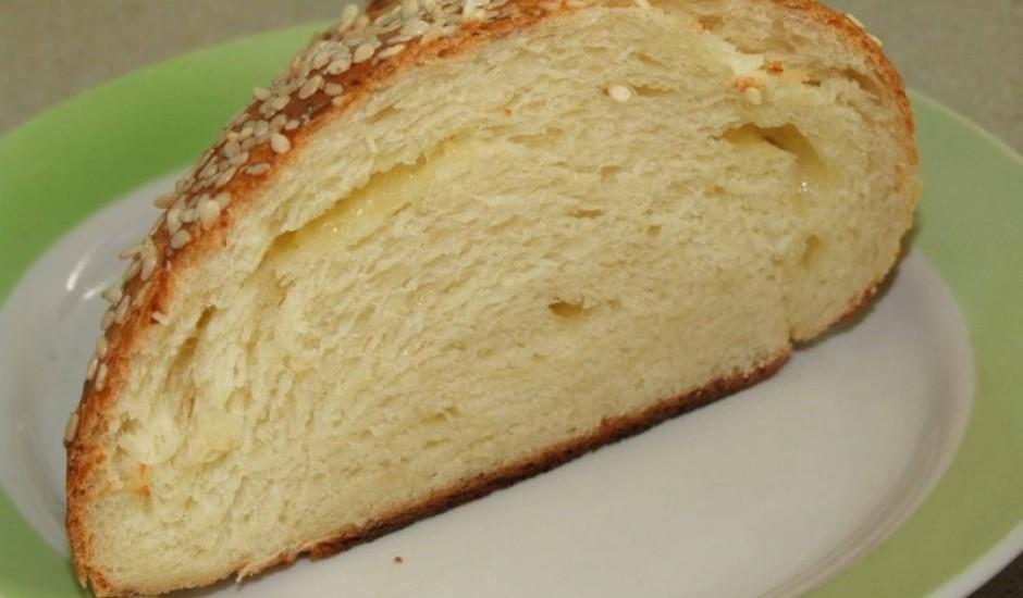 Siera maize