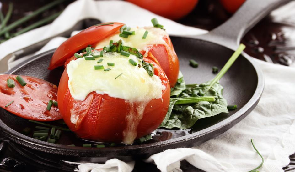 Olas tomātos