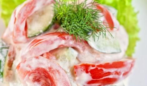 Diētiskais dāņu ēdiens