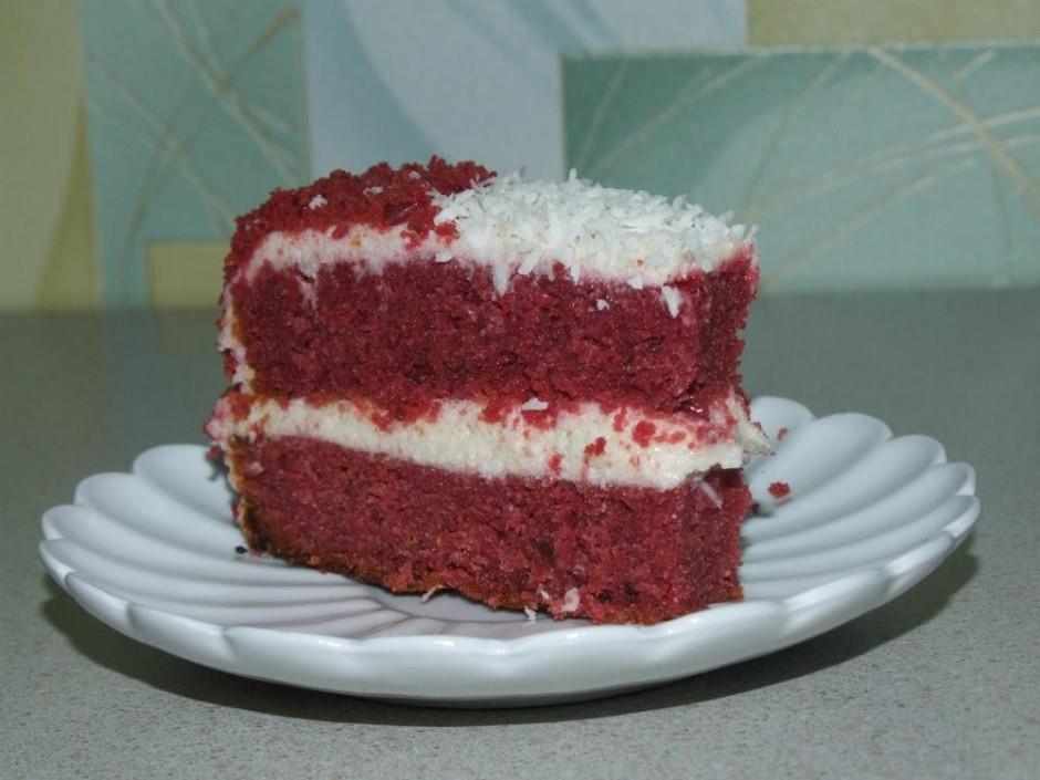 Kūku liek ledusskapī uz vismaz stundu.