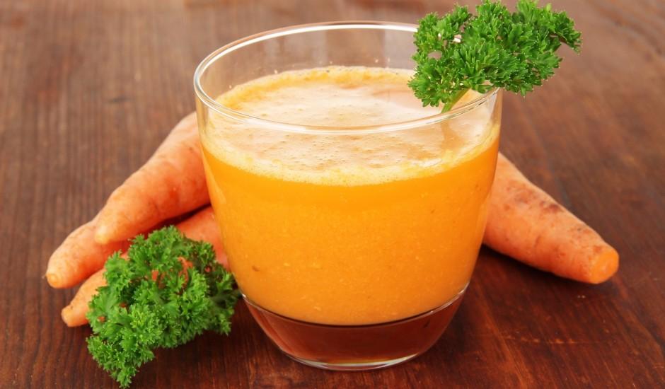 C vitamīna sula
