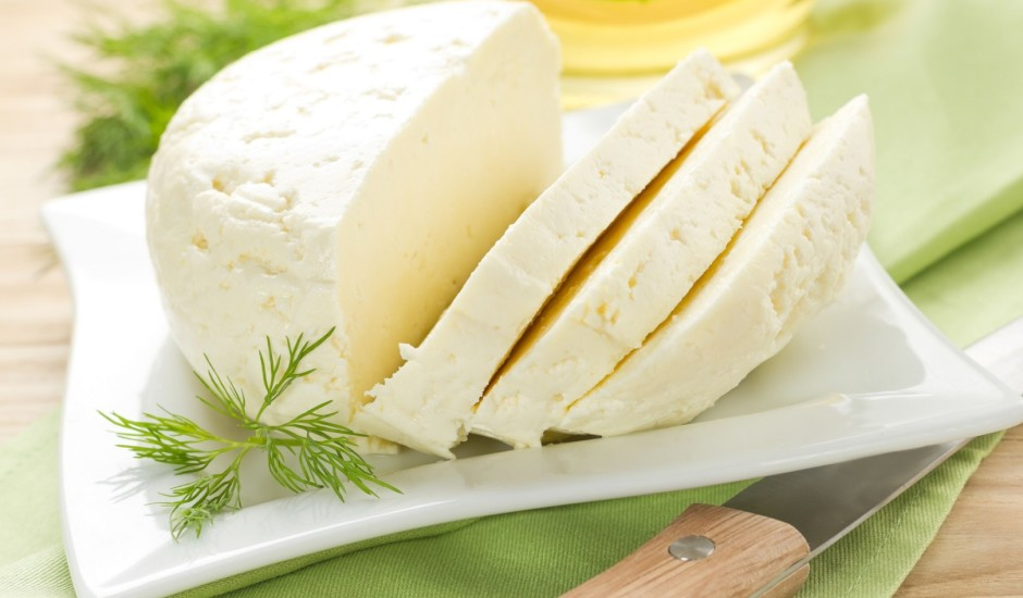 Lieldienu siers