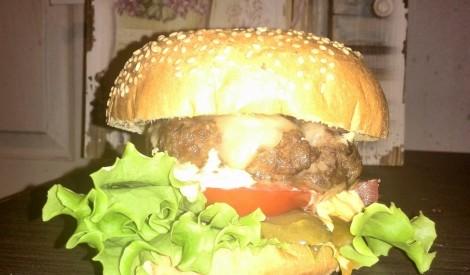 Hamburgeri