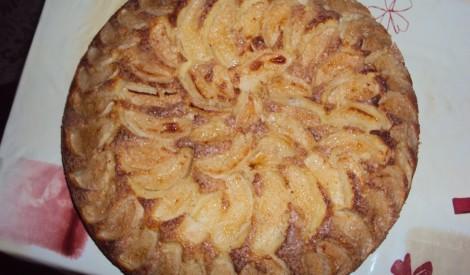 Gardā ābolkūka