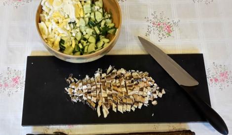 Stūķeru salāti