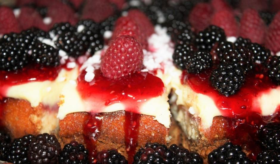 Augusta siera kūka