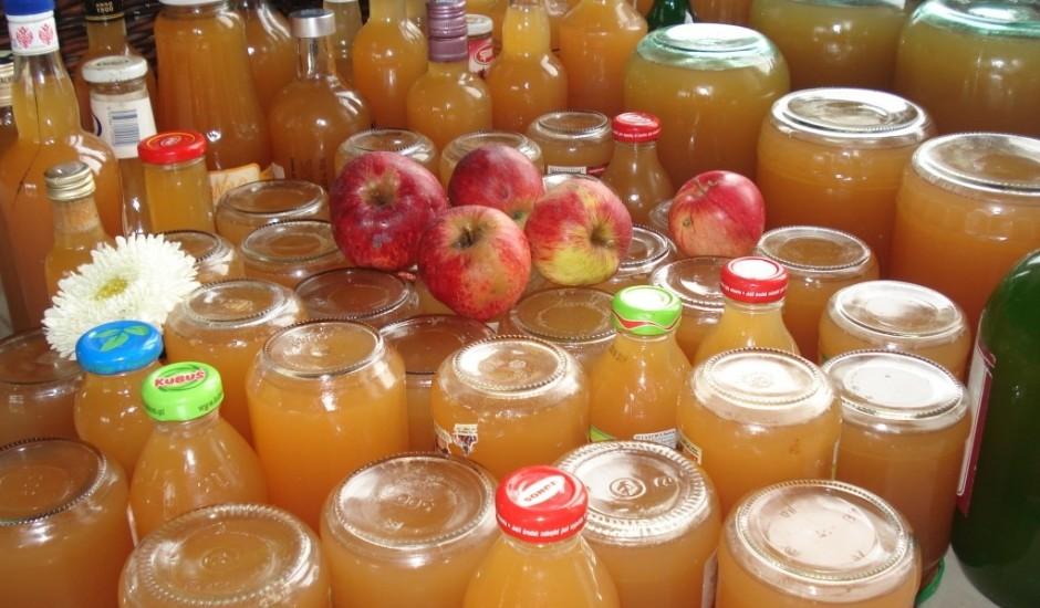 Mūsmāju ābolu sula