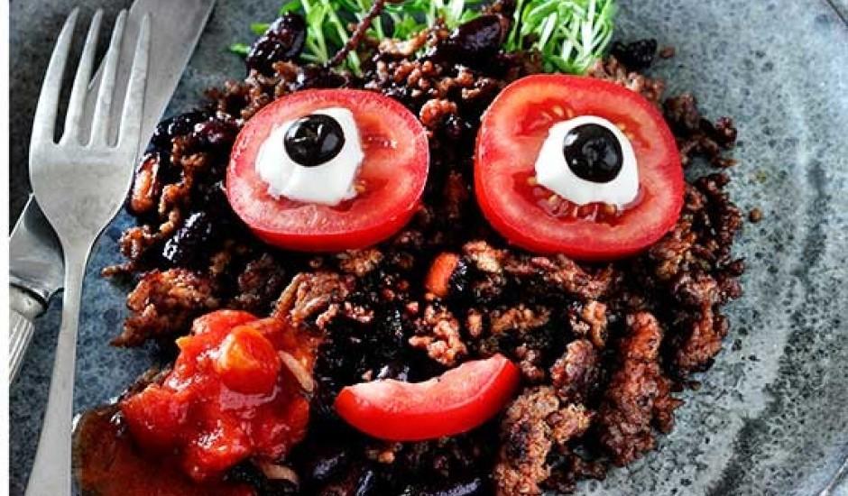 Salāti ''Seja''