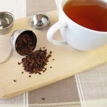 Honeybush tēja