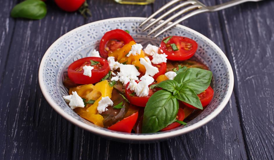 Ātri pagatavojamu, veselīgu recepšu izlase