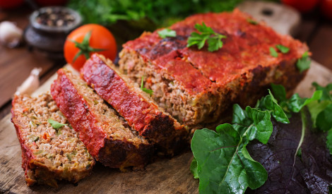 Maltās gaļas recepšu izlase