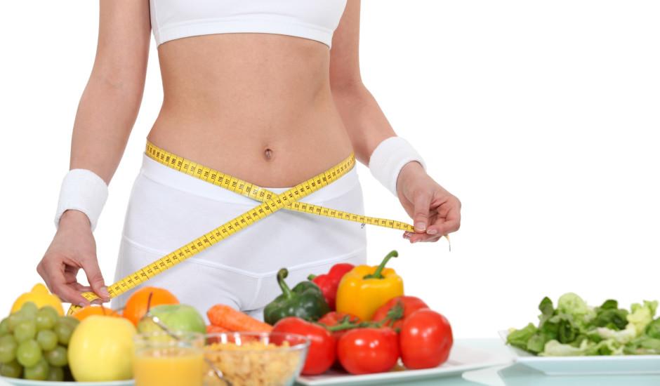 Ēd un tievē - 7 produkti, kas palīdzēs