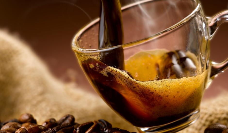 3 padomi gardākas kafijas pagatavošanai mājās