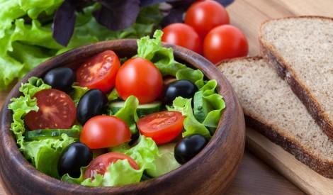 Itāļu salāti