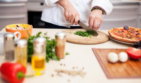 Vienkārši pavāru padomi, kas noderēs arī Tev!
