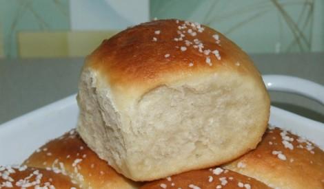 Ābolu maize