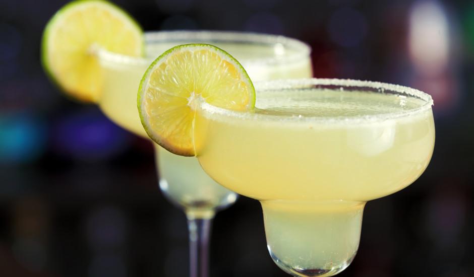 Klasiskā Margarita