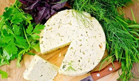 Neatņemamo Līgo svētku sieru izlase