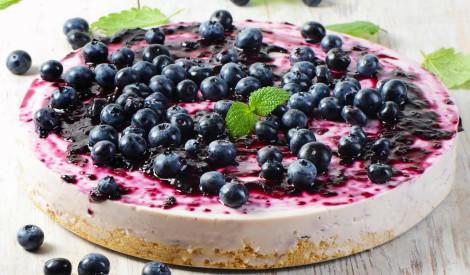 Melleņu prieki – 15 saldas receptes