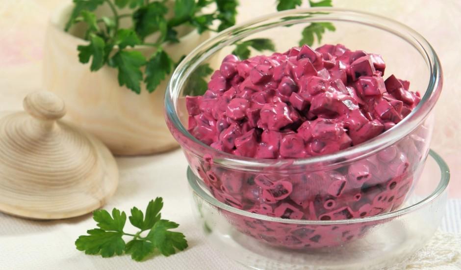 Rūjienas salāti