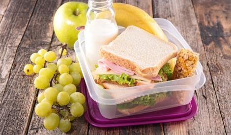 Kas jāievēro, lai bērns skolā ēstu pilnvērtīgi?