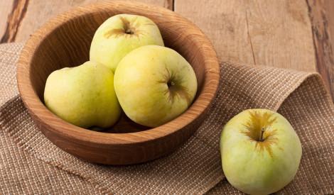 Ābolu laiks. Noderīgi padomi un receptes