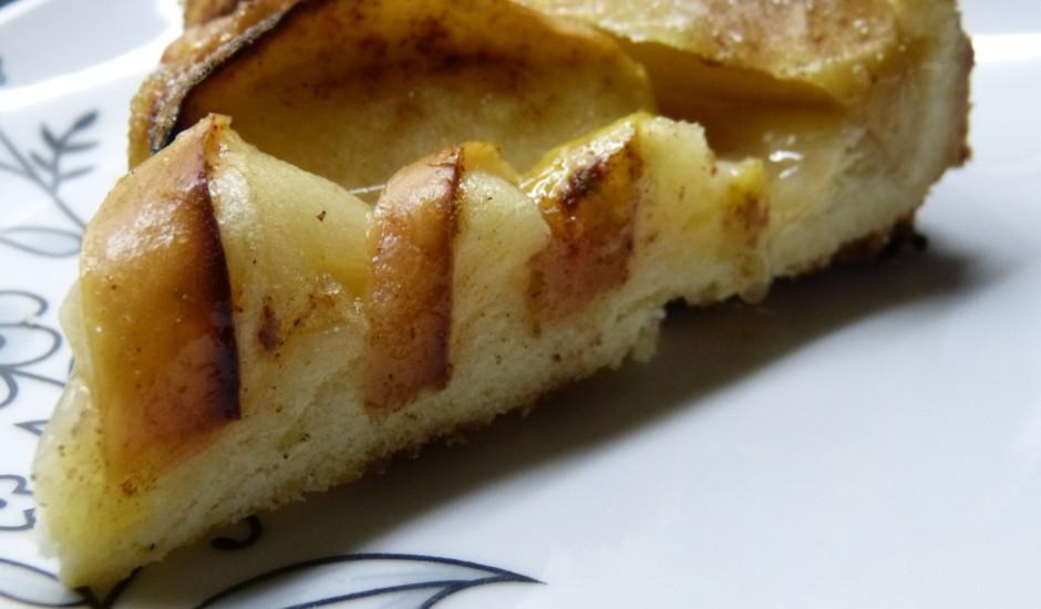Franču ābolkūka