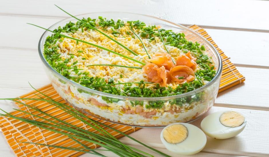 Laša - olu - burkānu salāti
