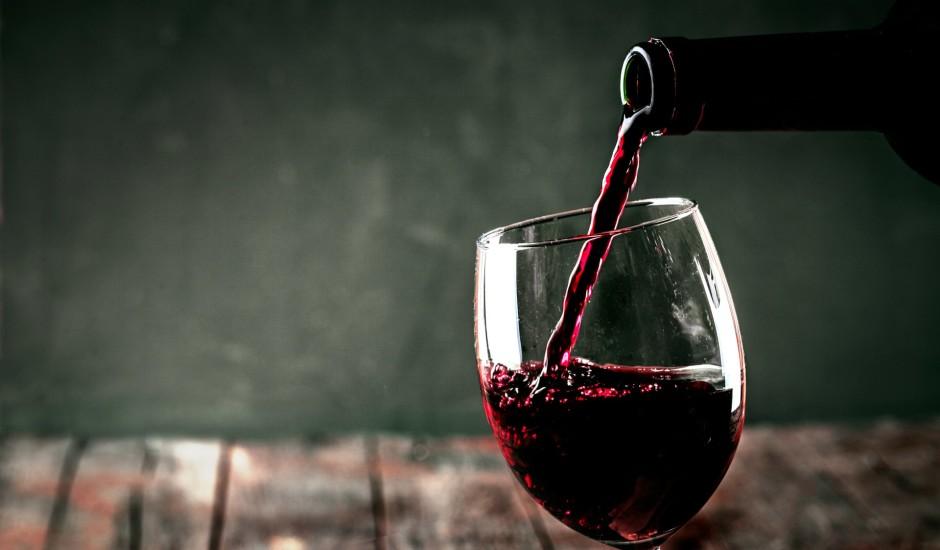 5 pazīmes, kas norāda, ka vīns ir sabojājies