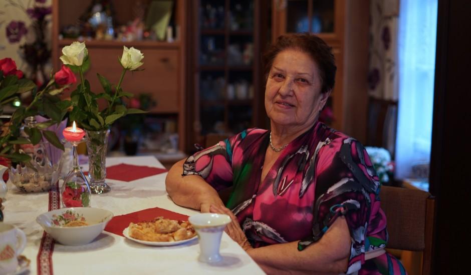Atklājam tradicionālos Vidzemes ēdienus: Vecpiebalga