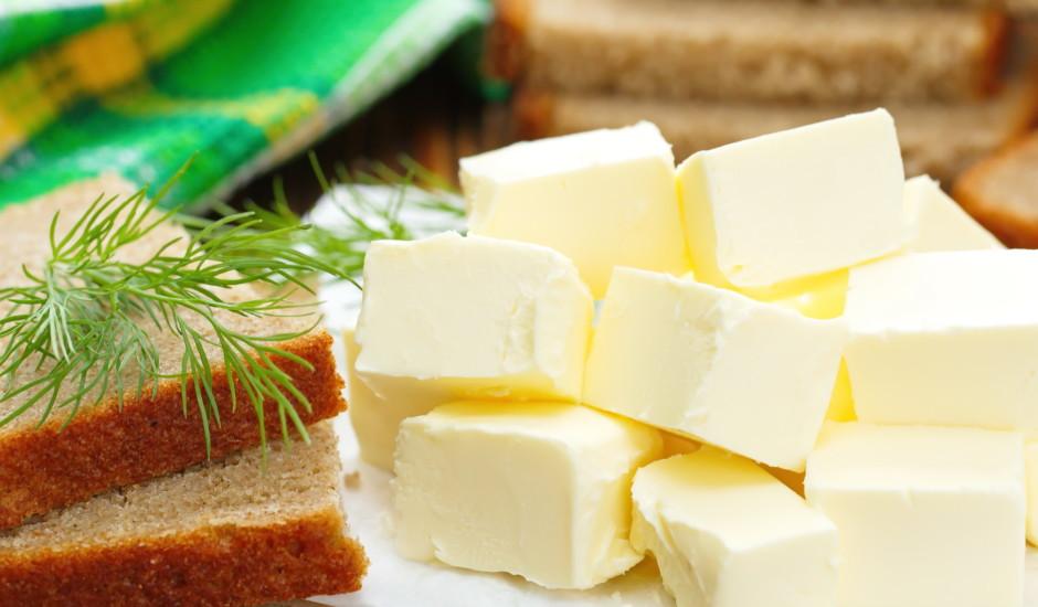 3 izplatīti mīti par taukvielām