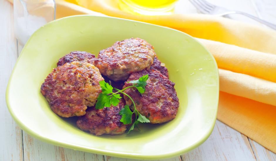Kā izmantot malto gaļu - 5 ikdienišķas un gardas receptes