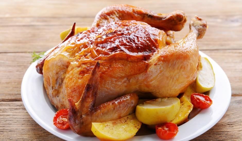 5 padomi un receptes, lai vistas cepetis izdotos kā plānots